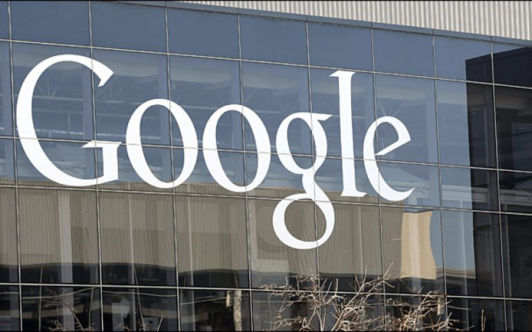 As stock splits wane, more may follow Google to $1,000