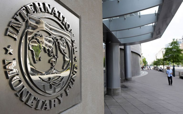 Global monetary tightening likely to impact GCC