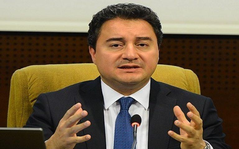 النمو في تركيا يقدر ب 3.6 % في نهاية العام