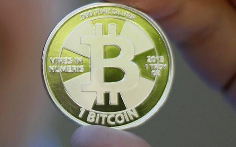 FBI makes record $28 million Bitcoin bust
