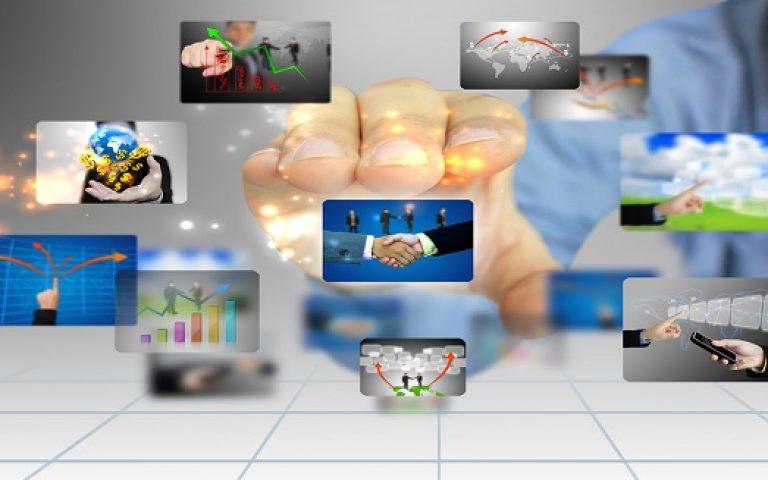 غارتنر يحدد التوقعات العمودية العليا للصناعة لمؤسسات تقنية المعلومات لعام 2014