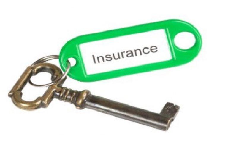 التدعيم هو المفتاح في قطاع التأمين