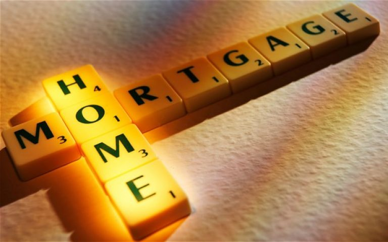 Recent rise in mortgage rates will slow, but not derail the U.S. housing recovery