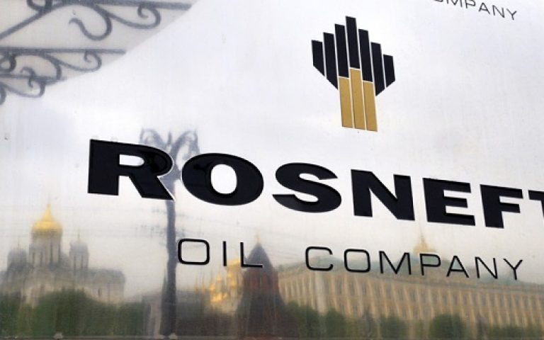 Rosneft discloses new $6 billion oil supply deals with BP