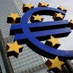 European Economics Preview: Eurozone Flash PMI Data Due