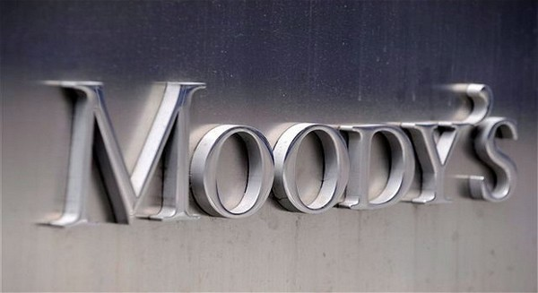 Sukuk issuance set to maintain growth: Moody's