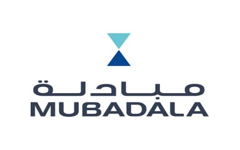 Abu Dhabi's Mubadala Aerospace eyes US deals in growth drive