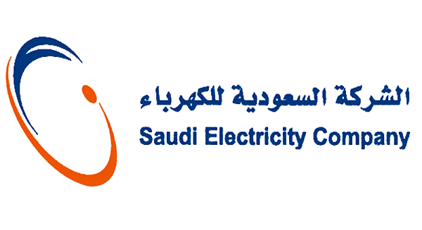 Saudi Electricity picks banks for sukuk issues