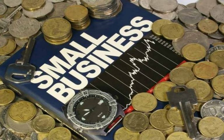 Investments in Gulf SMEs estimated at $14 billion by GOIC