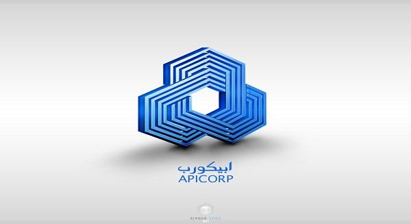 ابيكورب 2013 ندوة تناقش التوقعات لأسواق الطاقة في الشرق الأوسط وشمال أفريقيا