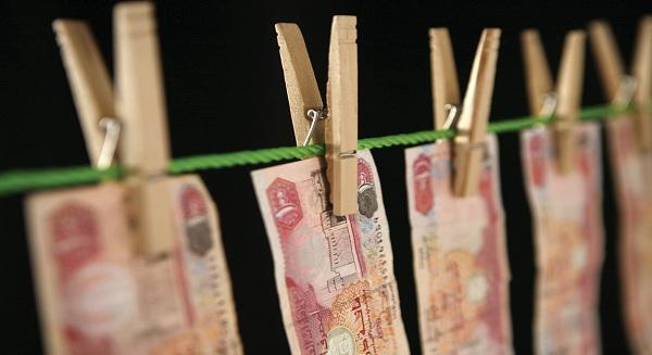 أصول صناديق الاستثمار السعودية ترتفع إلى 103.4 مليار ريال