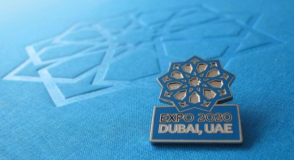 معرض دبي اكسبو 2020 سوف يقدم دفعة صحية للناتج المحلي الإجمالي لدولة الإمارات العربية المتحدة ودول مجلس التعاون الخليجي