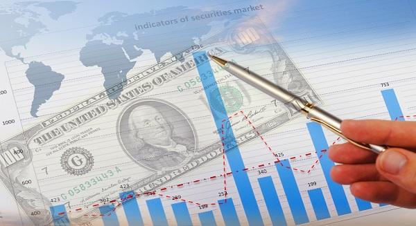 القطاع غير النفطي السعودي سينمو 5.4٪ في عام 2014