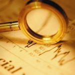 فيتش: توقعات مستقرة على نطاق واسع في 2014 لبنوك دول مجلس التعاون الخليجي