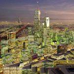 مسكن العربية تقود مشاريع الإسكان في المملكة