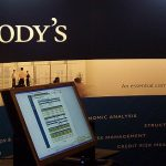 موديز تؤكد تصنيف ودائع بنك الاتحاد الوطني