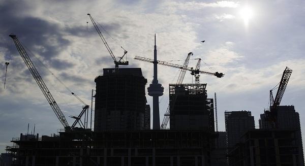 قطاع البناء والتشييد السعودي يتفوق في الربع الثالث