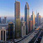 دبي حريصة على أن تصبح عاصمة الاقتصاد الإسلامي