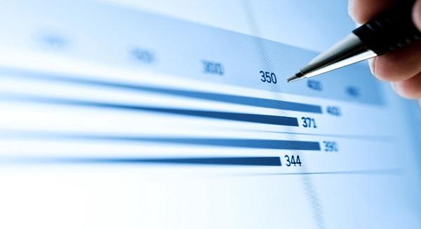 بنك لندن والشرق الأوسط يرى ارتفاع إصدارات الصكوك الخليجية