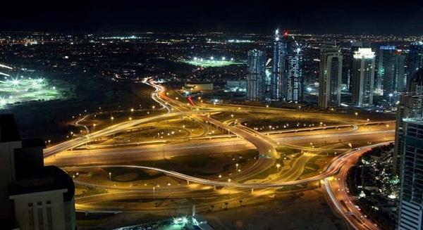 الخليج يتطلع إلى الصكوك لإعادة تمويل والاستثمار في البنية التحتية الضخمة