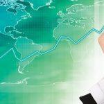 التجارة بين الإمارات والصين تقفز إلى 14٪ في النصف الأول من العام