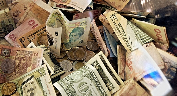 Global Islamic banking assets expected to reach $1.72 trillion
