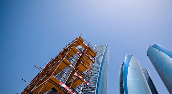 Kingdom ranks second in GCC projects growth