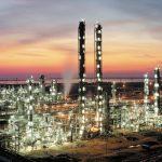 إشراك المجتمع المحلي فرصة كبيرة لصناعة البتروكيماويات الخليجية