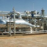 Oman signs pact with Total, Petrogas for developing oil blocks