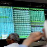 السعودية وقطر في دائرة الضوء مع إغلاق أسواق الإمارات
