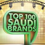 SGHG wins 'Top 100 Saudi Brands' award