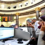 Analysts upbeat about Qatari stocks in 2014