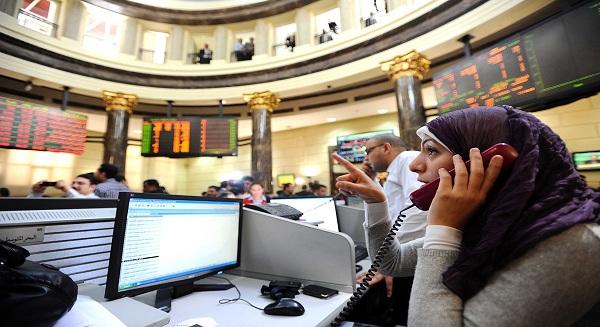 Analysts upbeat about Qatari stocks in 2014