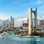 التداول العقاري في البحرين يسجل 2.2 مليار دولار