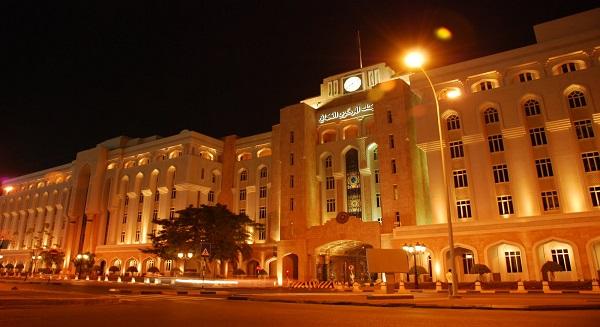 البنك المركزي العماني يصدر شهادات إيداع بقيمة 377 مليون ريال عماني