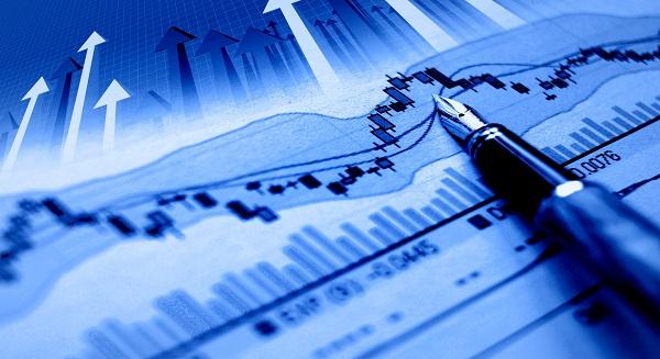 ملتقى أسواق المال العالمية السادس يناقش التعافي الاقتصادي ومستقبل الأسواق الناشئة