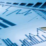 معدل التضخم في سلطنة عمان بلغ 0.5 في المائة في نوفمبر 2013