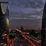 KSA outperforms emerging economies in Internet use