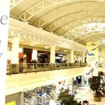 MAF to invest $2.3bn in Egypt retail