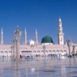منتدى المدينة المنورة: مشاريع 4 مليارات ريال سعودي في دائرة الضوء