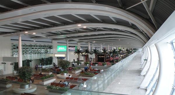 دبي تدشن مكتباً للتصدير في مومباي