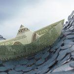 ايرلندا تسعى لاستثمارات قطر