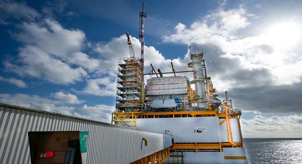 السادة: السلامة أساسية لصناعة الطاقة في قطر