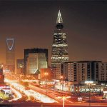 Real estate sector index crosses 5,000-mark
