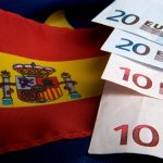 Spanish economy gathers pace, minister says challenges ahead