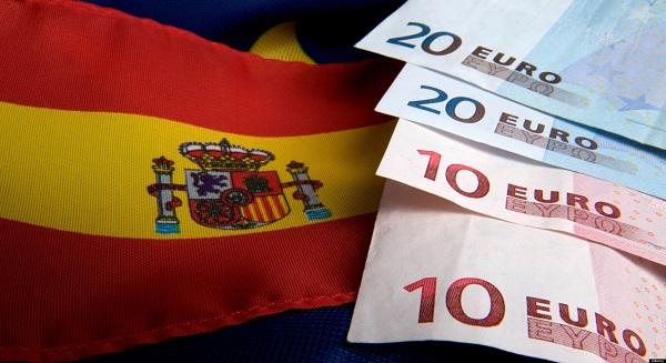 الاقتصاد الاسباني يجمع أجزائه ووزير يقول يوجد تحديات