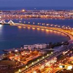 Bahrain's nonoil growth set to accelerate in 2014