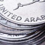 Dubai to have balanced budget