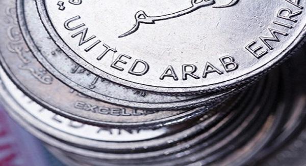 دبي ستملك ميزانية متوازنة