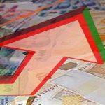 الحرية الاقتصادية في الشرق الأوسط: لا تزال البحرين في القمة